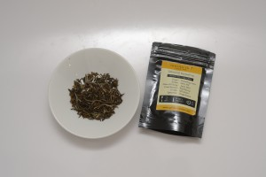 GOLDEN-TIPS-TEA-Selim-Hill-Darjeeling2