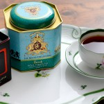 Harrods-Tea-Collections