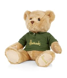 harrods_bear