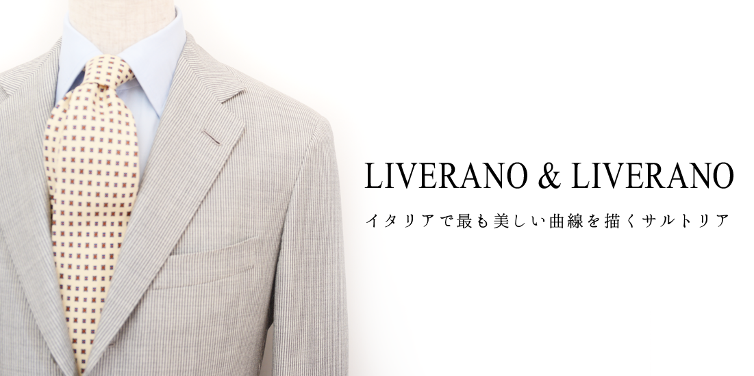 liverano img02-01