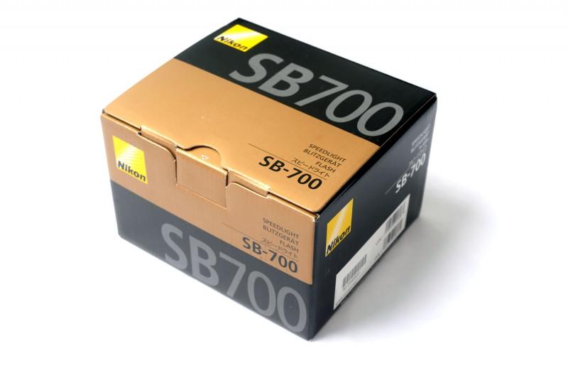 nikon-sb700-1