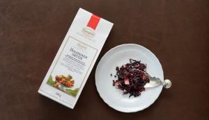 ロンネフェルト紅茶の魅力