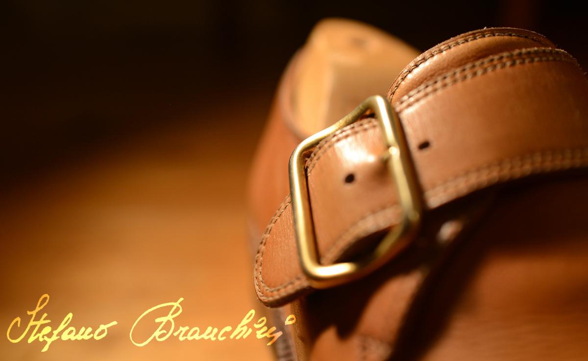 stefano branchini-8