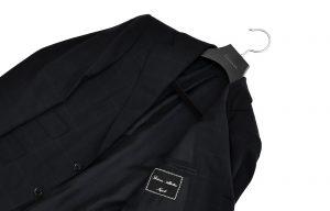【ビジネスマン必見】最もお洒落なスーツは何色?