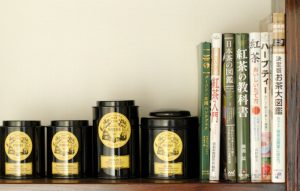 tea_books