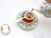 http://otonaninareru.net/tea-health-function/