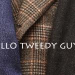 tweedy-01
