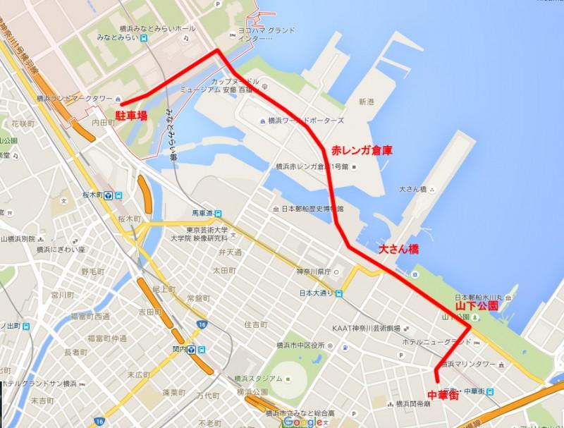 yokohama_maps
