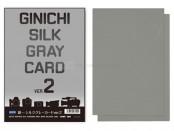 gin-ichi-silkgreycard-2_marked