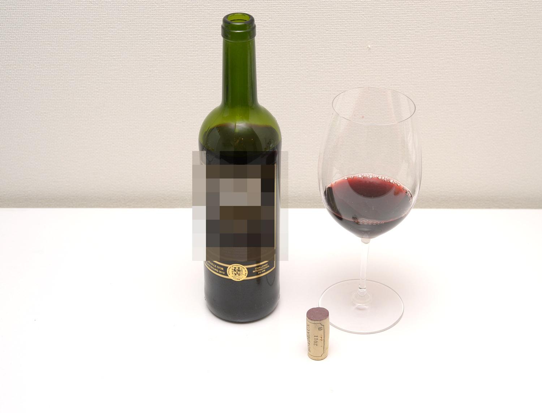 美味しいワインを買うには「ボルドーの千円」を避ける