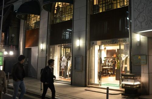 【東京都内】良質なメンズ服が買える高級セレクトショップまとめ