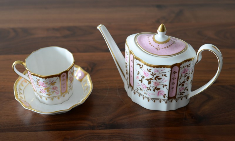 tea_cup201512112