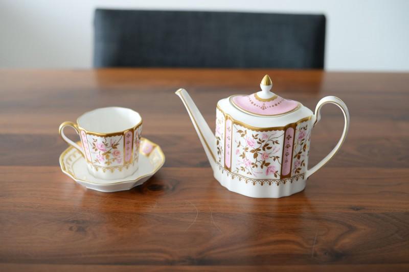 teacup-3