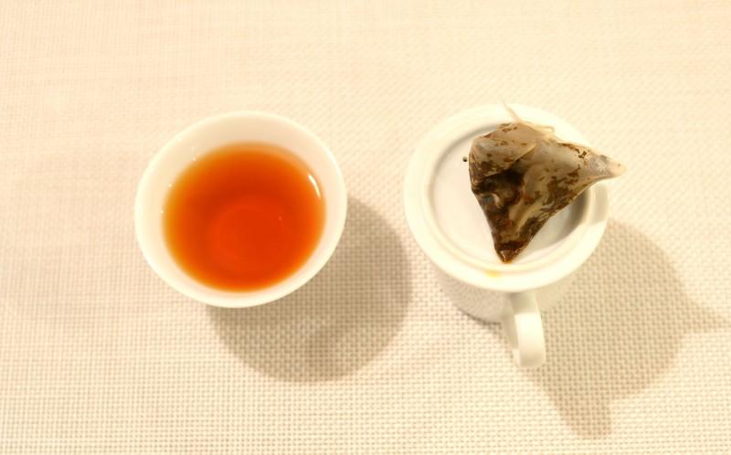 fujisan_suchon3
