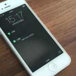 iphone_line
