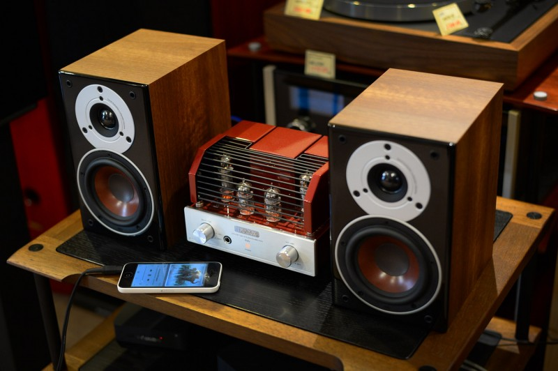 iphone_speaker2