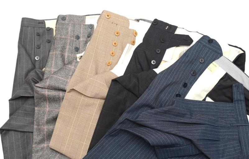 pantalone01