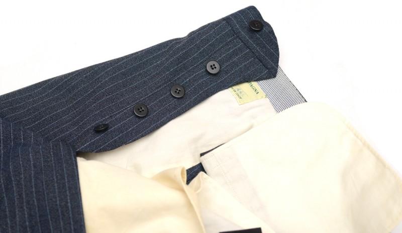 pantalone02