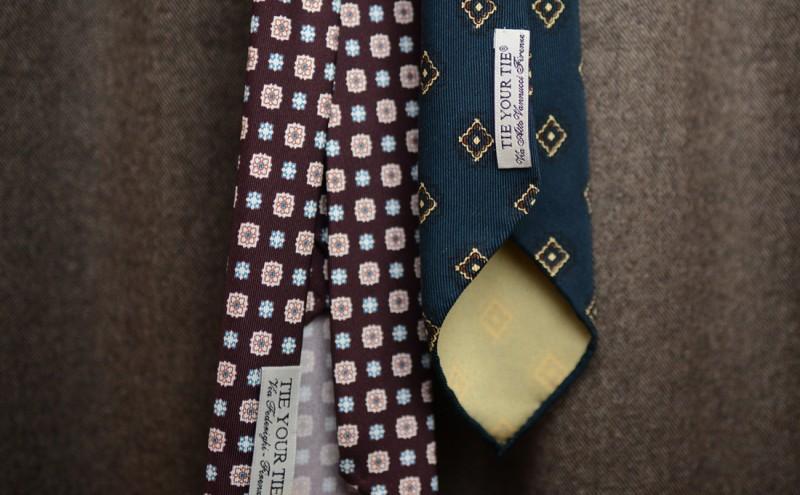 tie your tie04