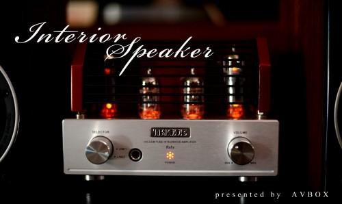 interior_speaker
