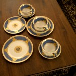 wedgwood_columbia_powder