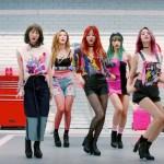 exid-hot-pink-mv