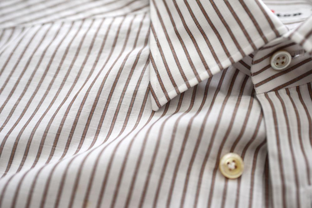 linen shirt01