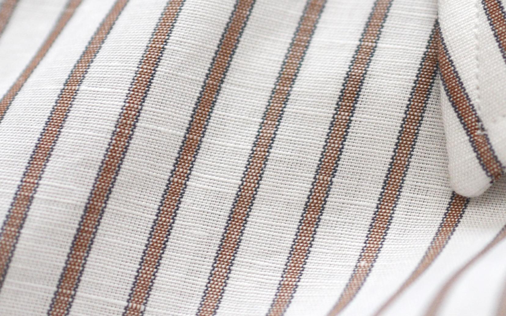 linen shirt02