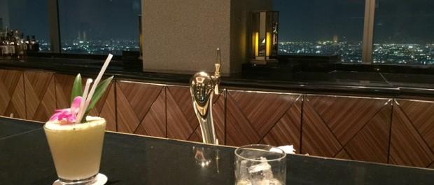 bar-time