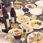 wine_italy