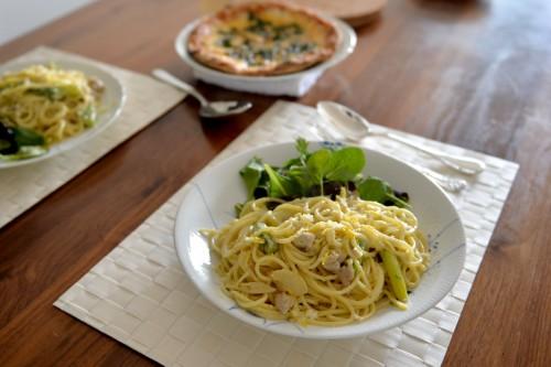 lemon_pasta