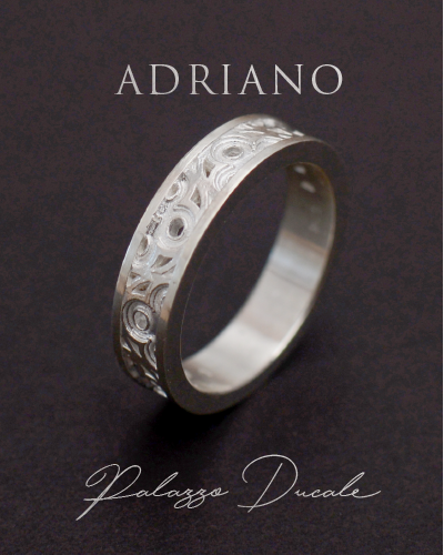 adriano-ring