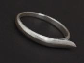 delfiore-ring