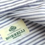 borrelli01