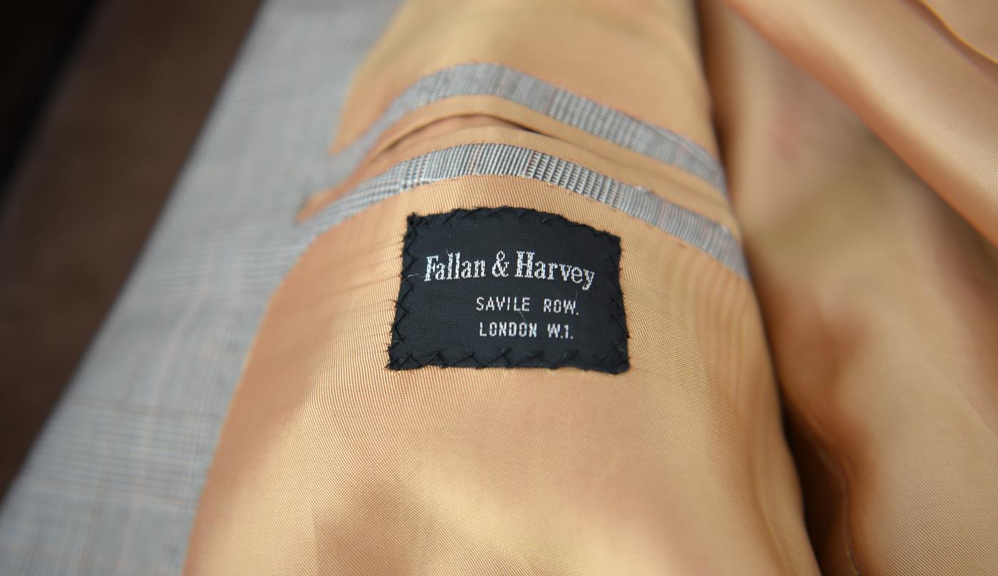 fallan-harvey01