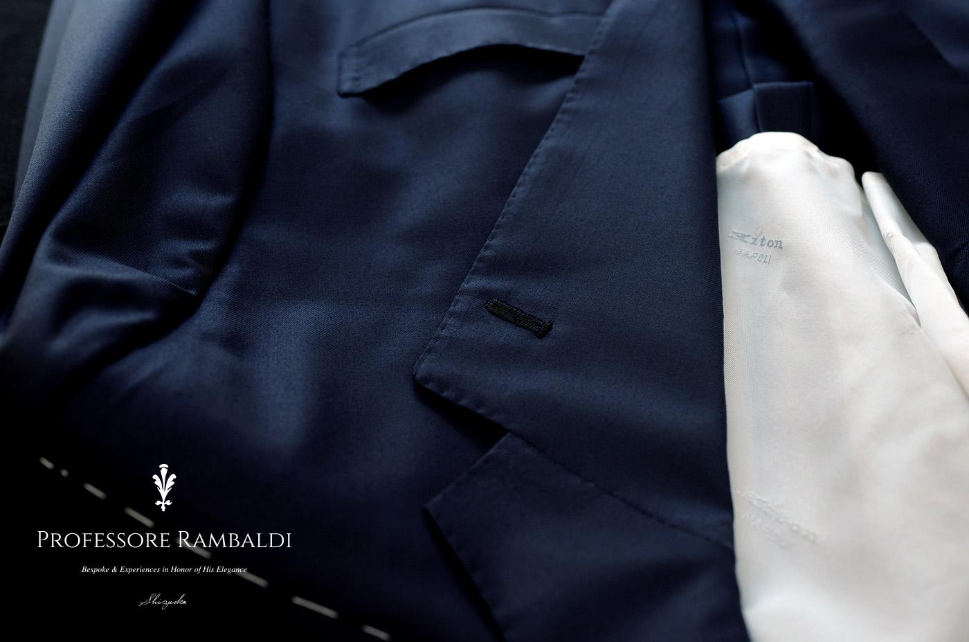 kiton blanc blu02