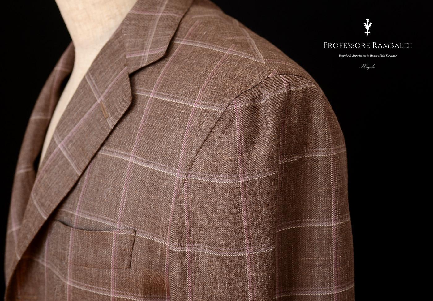 kiton jacket06