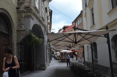 Ljubljana11