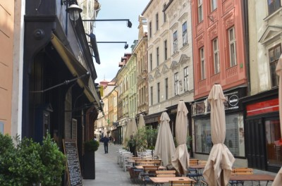 Ljubljana13