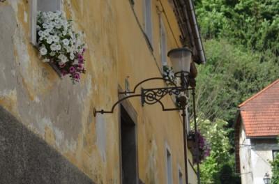 Ljubljana21