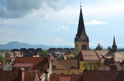 Ljubljana22