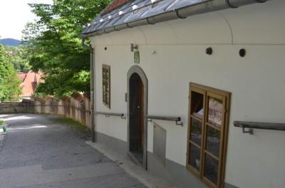 Ljubljana23