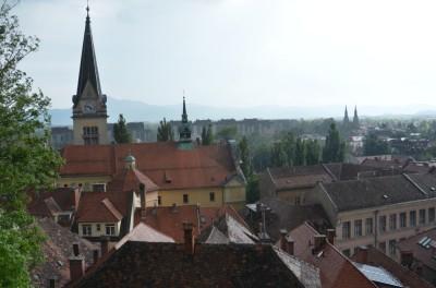 Ljubljana26