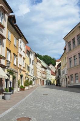 Ljubljana3