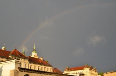 Ljubljana31