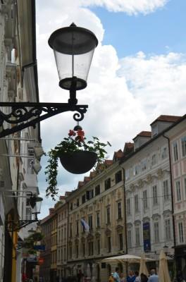 Ljubljana8