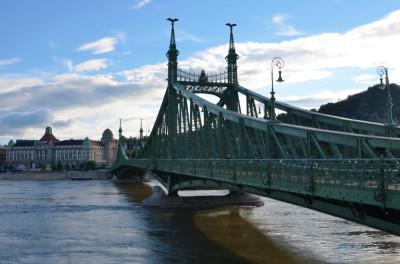 bridges14