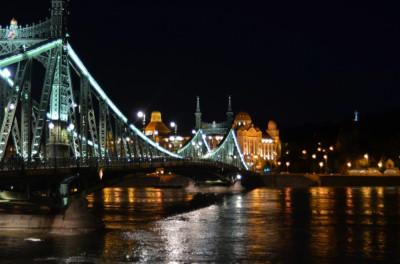 bridges18