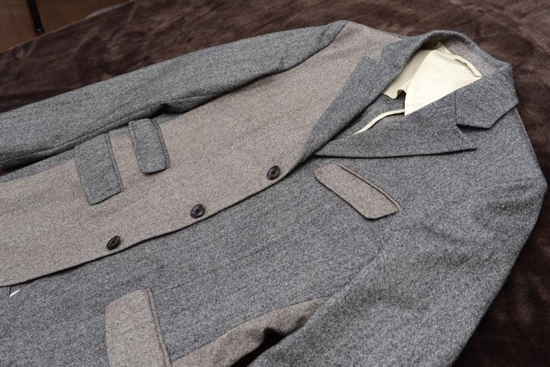 jacket14