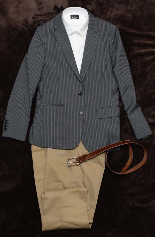 jackets-and-pants15